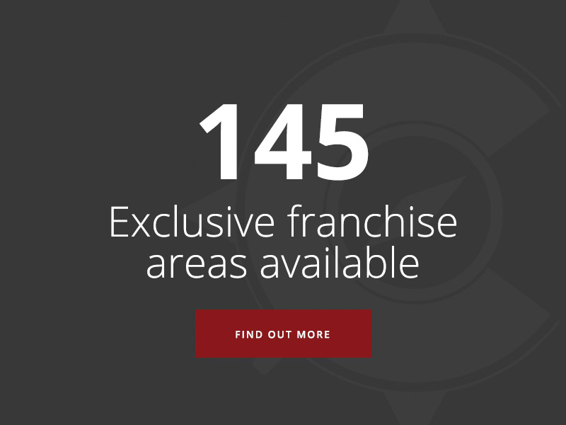 franchise-areas