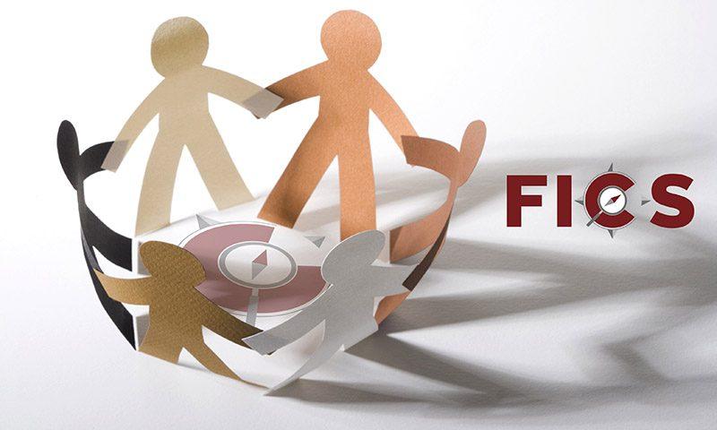 FICS Franchise