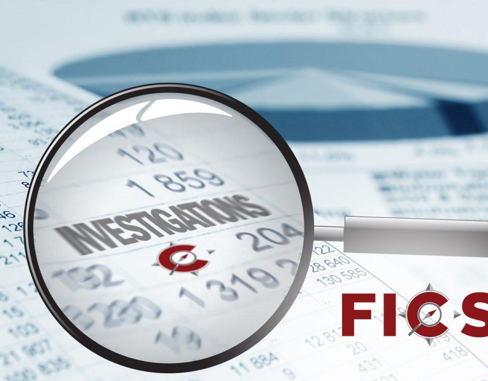 FICS Investigations